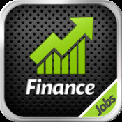 Finance Jobs - powered by uWorkin non profit finance online