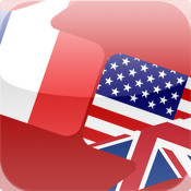 Linguestico French English Phrasebook