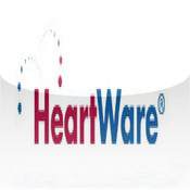 HeartWare Implant Notification emergency notification
