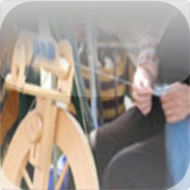 The Ultimate Guide to Home Spinning & Weaving