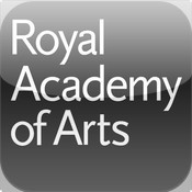 Royal Academy of Arts A-Level Summer Exhibition Online 2011 secondary program