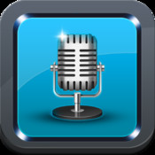 Professional Dictation – smart voice recognition (25 languages supported).
