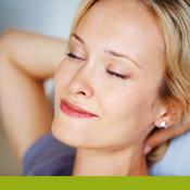 Alltags- Entspannung 4 (Autogenes Training, Progressive Muskelentspannung, Ruhe Meditation, etc.)