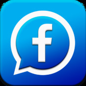 DrawChat for Facebook Messenger facebook messenger
