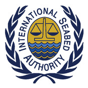 International Seabed Authority graphic authority