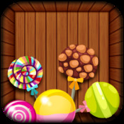 A Sweet Crushing Explosion - Lolly Splat and Pop Frenzy Game PRO
