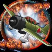 Emergency Landing Free - Shellfire & Damnations Pro shooting & Action Game Edition