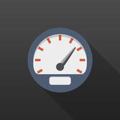 MileBucks - Free Automatic Mileage Tracker & Log For IRS Tax Deduction