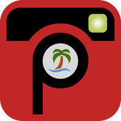 Premiere Photo Editor by Pictate - post entire photos on social media including Facebook, Instagram, Tumblr and more