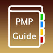 Project Management Professional Certificate (PMP) Quick Study Reference: Cheat sheets with Glossary and Video Lessons project professional