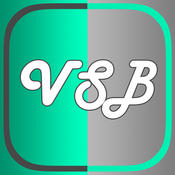 VsoundFX - Sounds of Vine Soundboard