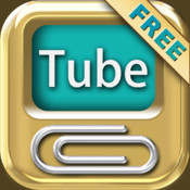 Clipbox Tube Free - Enjoy unlimited free YouTube video and movies for fun. free editing home dvd movies