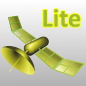 SatFinder Lite - Find TV Satellites