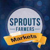 Sprouts Farmers Market Locations