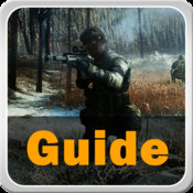 Helper for Battlefield 4 – Battlefield 4 Tips, Strategy Guide, Wiki, Multiplayer, Weapons, Battlefield 4 Best Buy, Commander Mode, All Multiplayer Maps multiplayer