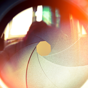 Light Leak Effects PRO - professional light effect photo editor light accounting