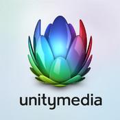 Unitymedia Starter App – Verfügbarkeit prüfen, Produktangebote und Wechselhilfe, ideal für Interessenten!
