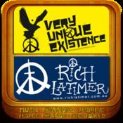 VUE & RL existence