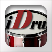 iDrums+ marine first aid kits