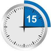 Timer+S translator timer