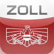 BMF-Zoll