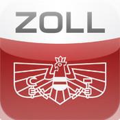 BMF-Zoll