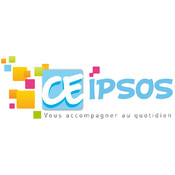 CE IPSOS
