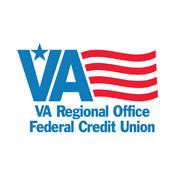 VARO FCU transaction history transfer