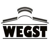 Bei WEGST