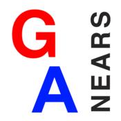 Nears App