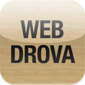 Web Drova