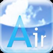 Air-Stream stream tv 4 7