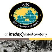 AMC Assist