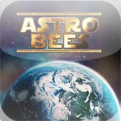 Astro Bees
