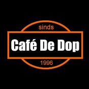 Cafe de Dop
