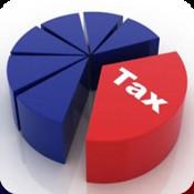 Income Tax income tax