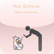 Pet GoHome