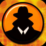 Spy Advice link spy aim