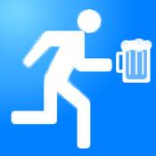 Beer Burner avi dvd video burner