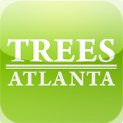 Champ Trees