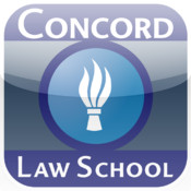 Concord Law chase law school