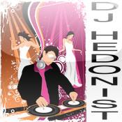 DJ Hedonist