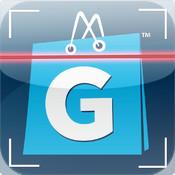 G Merchants