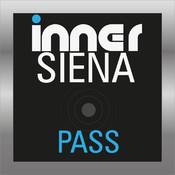 Inner Siena