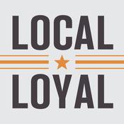 Local Loyal