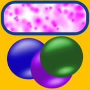 Microbe Zap