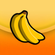 Na-Na Banana www na com