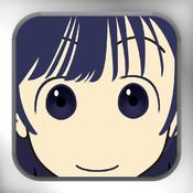 Noriko-chan shota chan