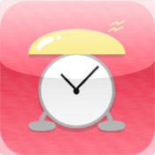 Ringo Alarm automatic alarm
