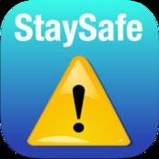 StaySafe HD